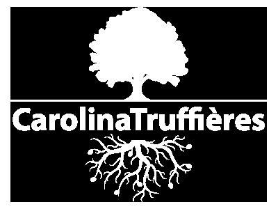 Carolina Truffieres